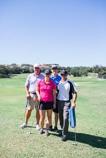 Arms_of_Hope_San_Antonio_Golf_2015-13