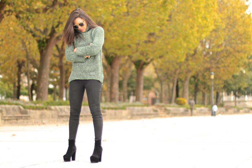 sweater-cuello-vuelto