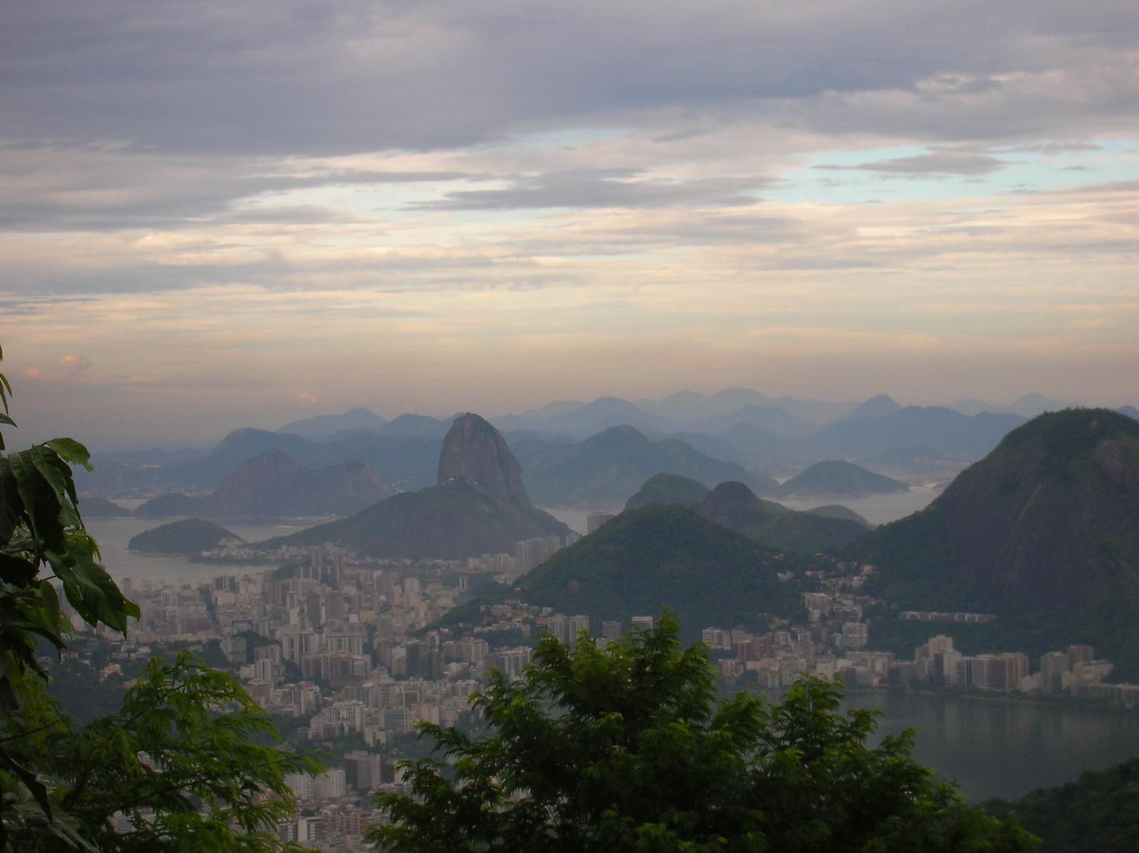 RIO 06 (97)