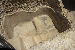 Dead Sea & Masada038