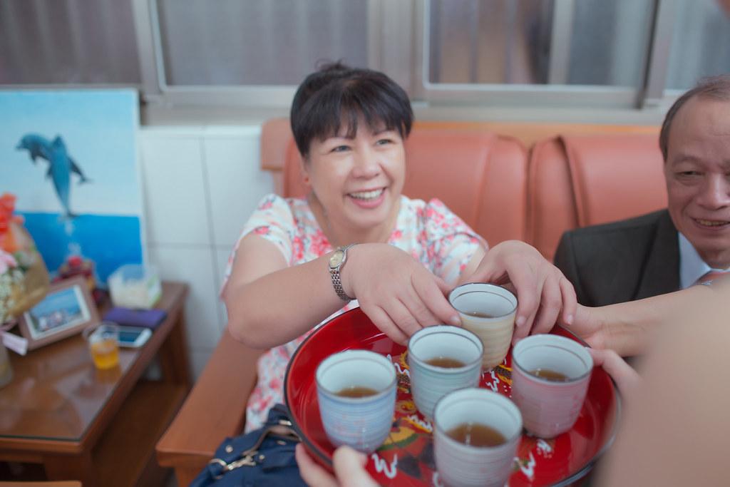 20150510 囍宴軒婚禮記錄 (159)