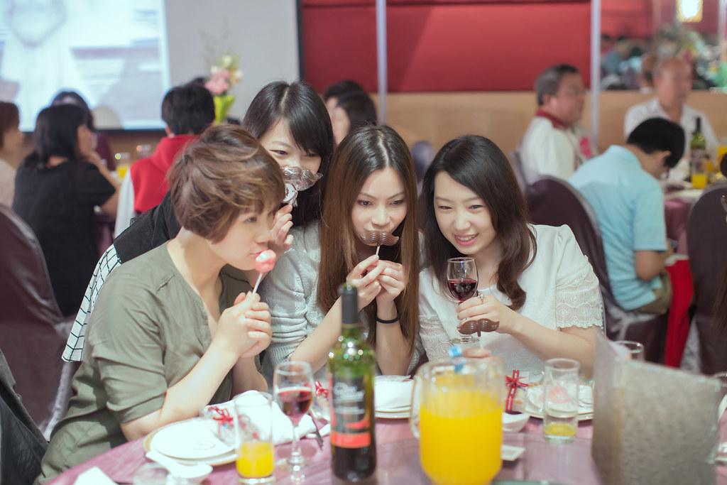 20150510 囍宴軒婚禮記錄 (665)