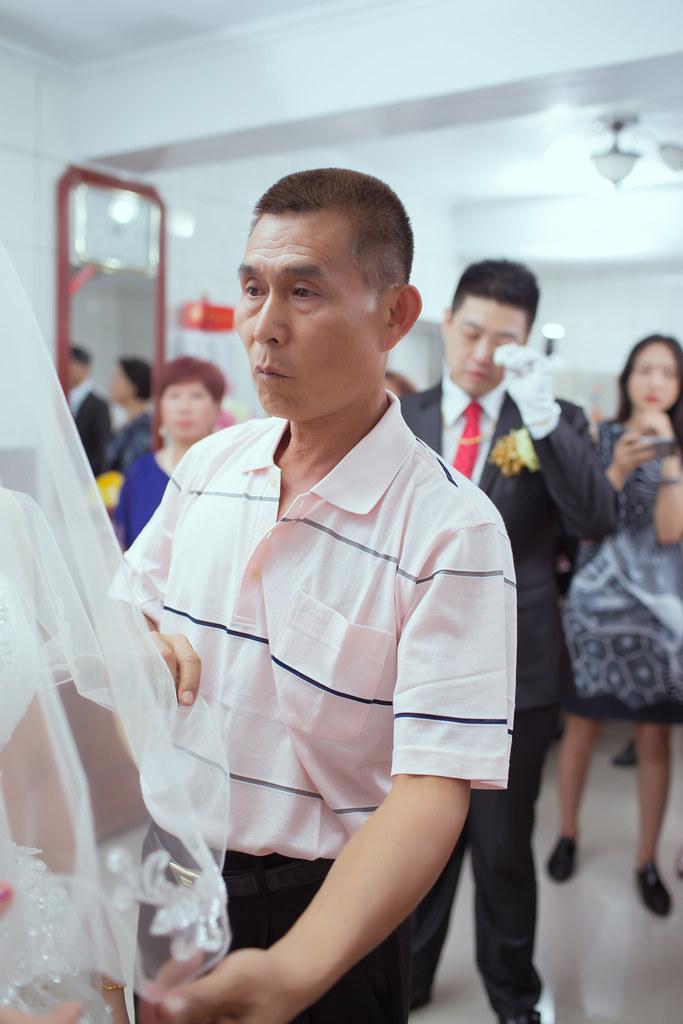 20150510 囍宴軒婚禮記錄 (442)
