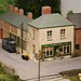 Outwell Village 00 4mm scale (18) by Rinus H0