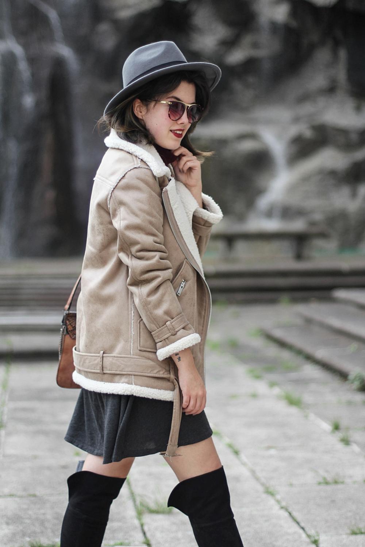 chaqueta-borreguillo-look-invierno-myblueberrynightsblog