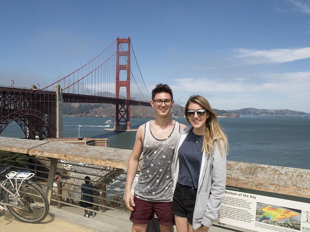 San-Francisco-21