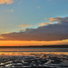 Goodbye sunshine by davebarr54