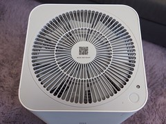 Mi Air Purifier_8