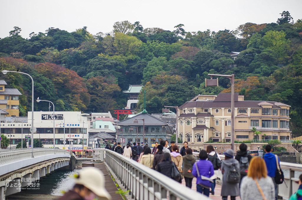 秋遊日本-Part3