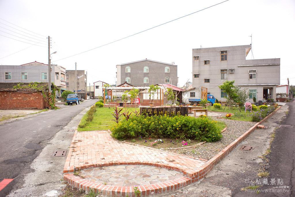 後壁竹新社區 (1)