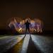 Light Painter by tOntOnfred LP