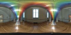 Renwick Gallery, Smithsonian Institution Wonder Exhibitions