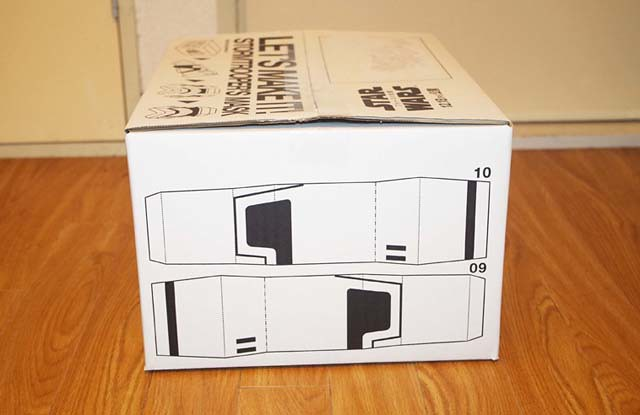 toomilog-zozotown_STARWARS_delivery box005