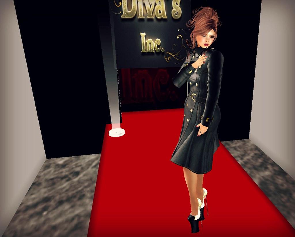 Blog_Diva_Aretha_015