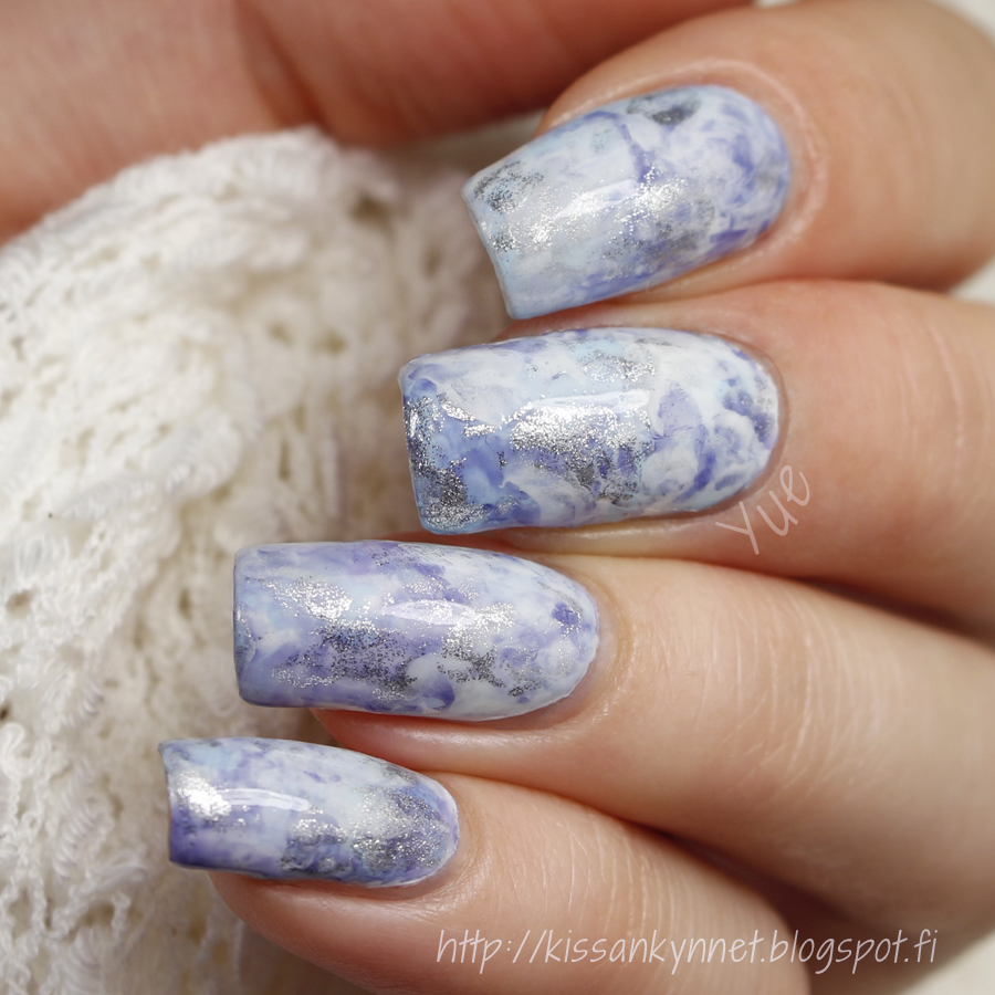 gradient_stamping