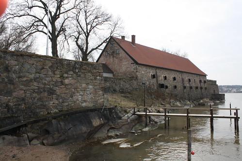 Fredrikstad Festning (138)