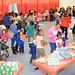 2016 - 12 Copley-Price YMCA Holiday Wrapping and Holiday Event