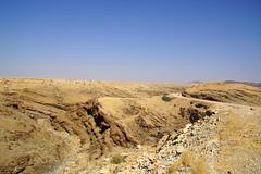 DSC07820 - NAMIBIA 2013