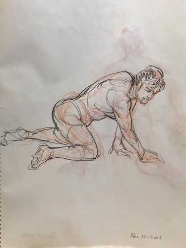 dessin  Drawing