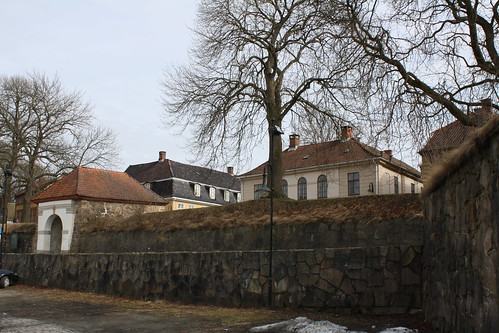 Fredrikstad Festning (203)
