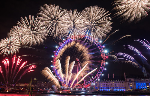 Images new years eve fireworks london tickets