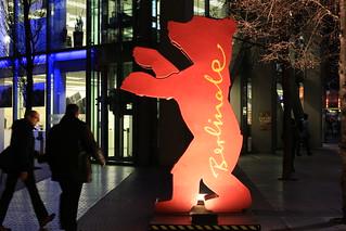 Billede af Potsdamer Platz. berlin berlinmitte mitte potsdamerplatz canoneos6d sigma50mmf14dghsm|art 50mmf14 50mmlens unpointquatre onepointfour niftyfifty