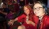 20160618 2357 - Rainbow Party #1 - I Like Red - Mike, Carolyn, Callan - IMG_0895