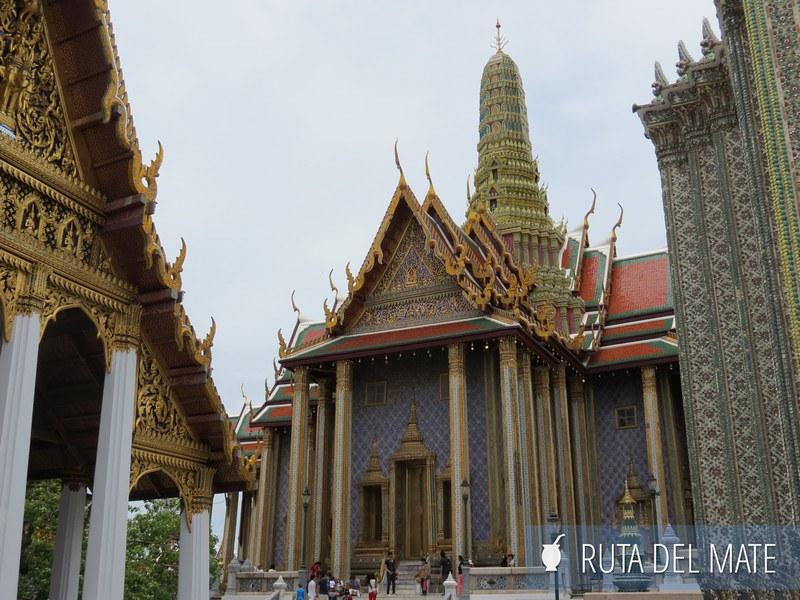 Bangkok Tailandia (24)