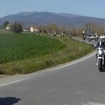 3° MotoTour delle donne #157