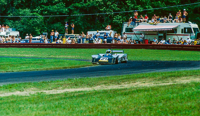 MID OHIO CAN AM 1981-19791038