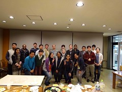 20170303SakuraScienceProgram