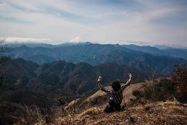 20150412-甲州高尾山-0178.jpg