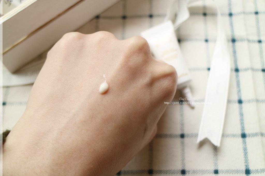 皇家蜂王乳超拉提眼霜 (6)