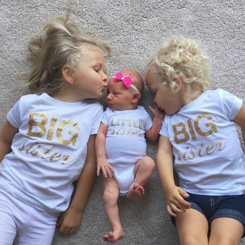 sisters4_aug15