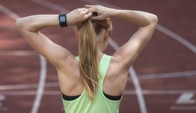 10 věcí, kterými vám běhání obohatí život