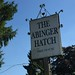 Small photo of Abinger Hatch