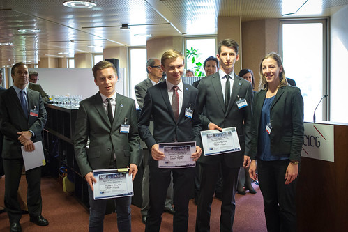 GCSP - CYBER 9-12 STUDENT CHALLENGE - DAY 1 -431