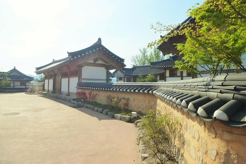 Co-Gyeongju Sud (4)