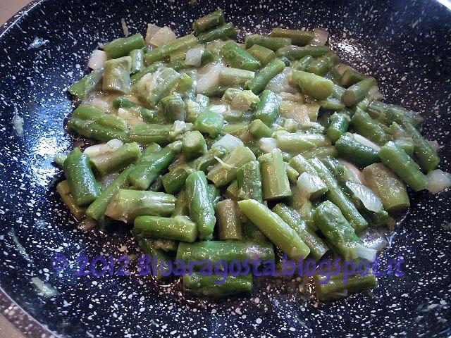 01-stufiamo gli asparagi