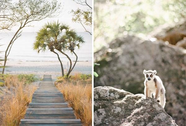 RYALE_Madagascar_Blog1_005