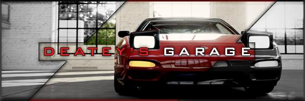 Arsye's Graphics and Rental Cars! 20898992314_84f52033c8_o