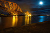 North Queensferry by mjbryant007
