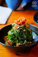 Sydney Food Blog Review of Los Vida, Crows Nest: W…