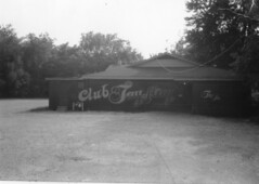 014 Club Tay May
