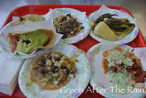 150822d Tacos El Gordo Chula Vista _05