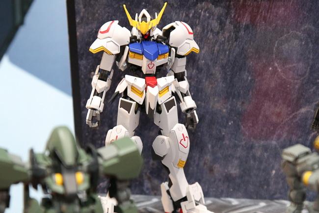 All Japan Model Hobby Show 2015 A1_004