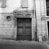 Door, Saumur by Amelien (Fr)