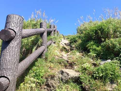 rishiri-island-peshi-cape-observatory-promenadea03
