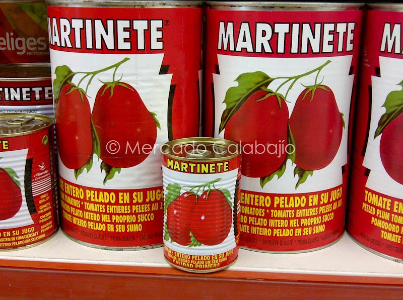 TOMATE MARTINETE-1