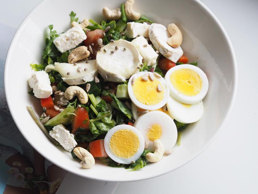 Salaattia-9